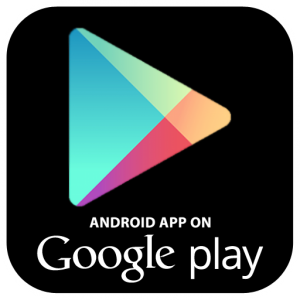 google_play_icon-2