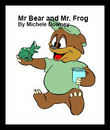 Bear-and-Frog-cover